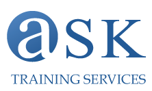 ask training
